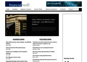 financial-news.co.uk