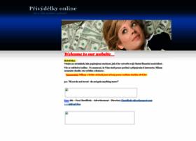 financial-opportunity.webnode.com