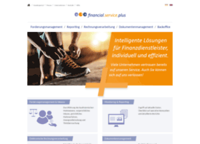 financial-service-plus.de