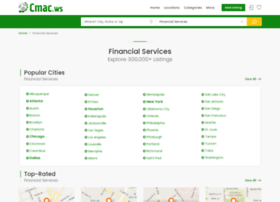 financial-services.cmac.ws
