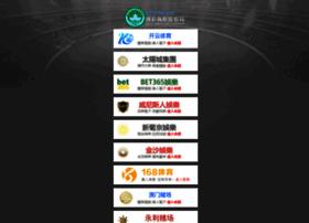 financial-trade.com