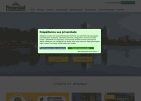 financial.com.br