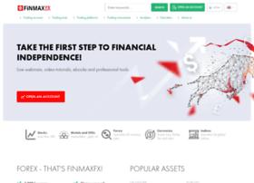 financial.website-directory-uk.com