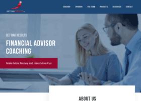 financialadvisorcoach.com
