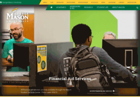 financialaid.gmu.edu