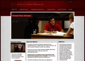 financialaid.louisiana.edu