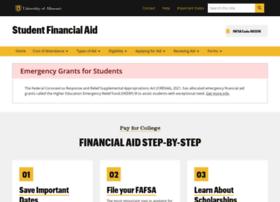 financialaid.missouri.edu