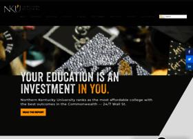 financialaid.nku.edu