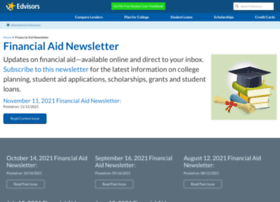 financialaidnews.com