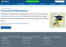 financialaidnews.com