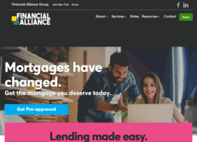 financialalliance.ca