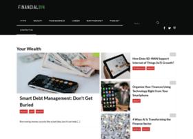 financialbin.com