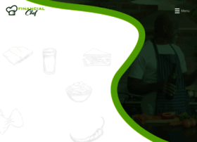 financialchef.com