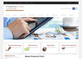 financialclinic.in