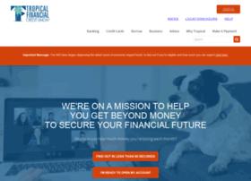financialcu.com