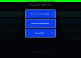 financialdata.com