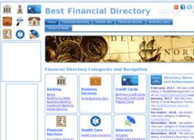 financialdirectory.weebly.com