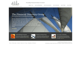 financialdiscovery.net