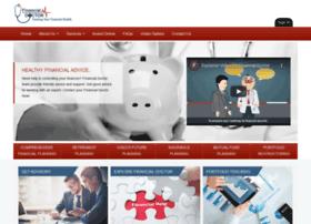 financialdoctor.co.in