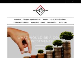 financialeconomyblog.com