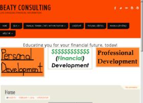 financialeducationsystem.com