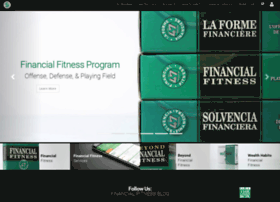 financialfitnessinfo.com