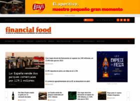 financialfood.es