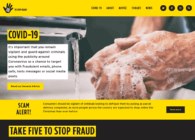 financialfraudaction.org.uk