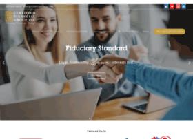 financialgroup.com