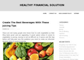 financialhealthsolutions.net