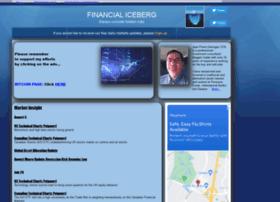 financialiceberg.com
