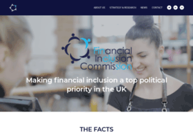 financialinclusioncommission.org.uk