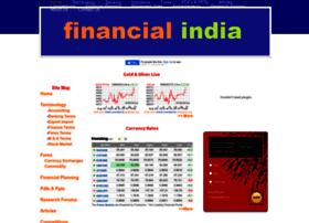 financialindia.weebly.com