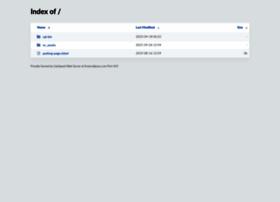 financialjesus.com