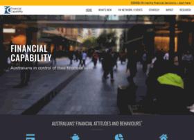 financialliteracy.gov.au