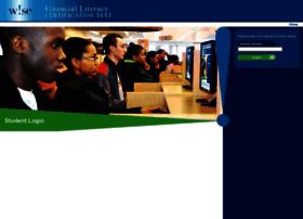 financialliteracy.starttest.com