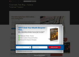 financiallyeliteblog.com