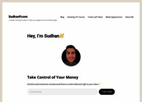 financiallyfreenow.wordpress.com