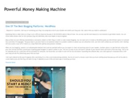 financiallyfull.blogspot.com