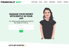 financiallymint.com