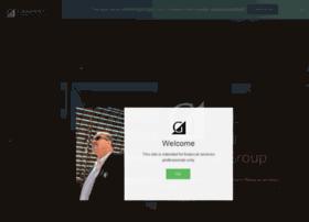 financiallytunedradio.gradientfinancialgroup.com