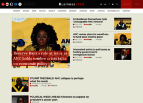 financialmail.co.za