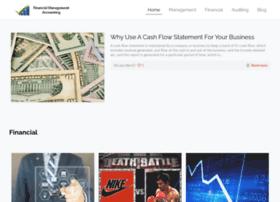 financialmanagementaccounting.com