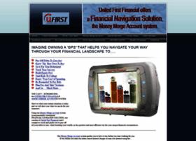 financialnavigationsolution.com