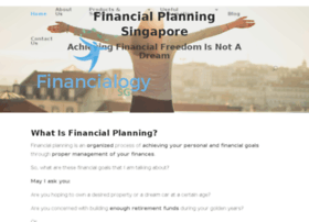 financialogy.sg