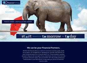 financialpartnersblog.com.au