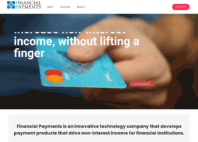 financialpayments.com