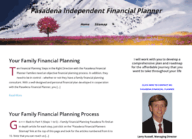 financialplannerpasadena.com