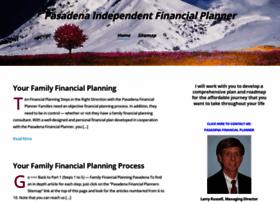 financialplannerpasadena.com