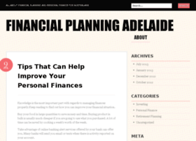 financialplanningadelaide.wordpress.com
